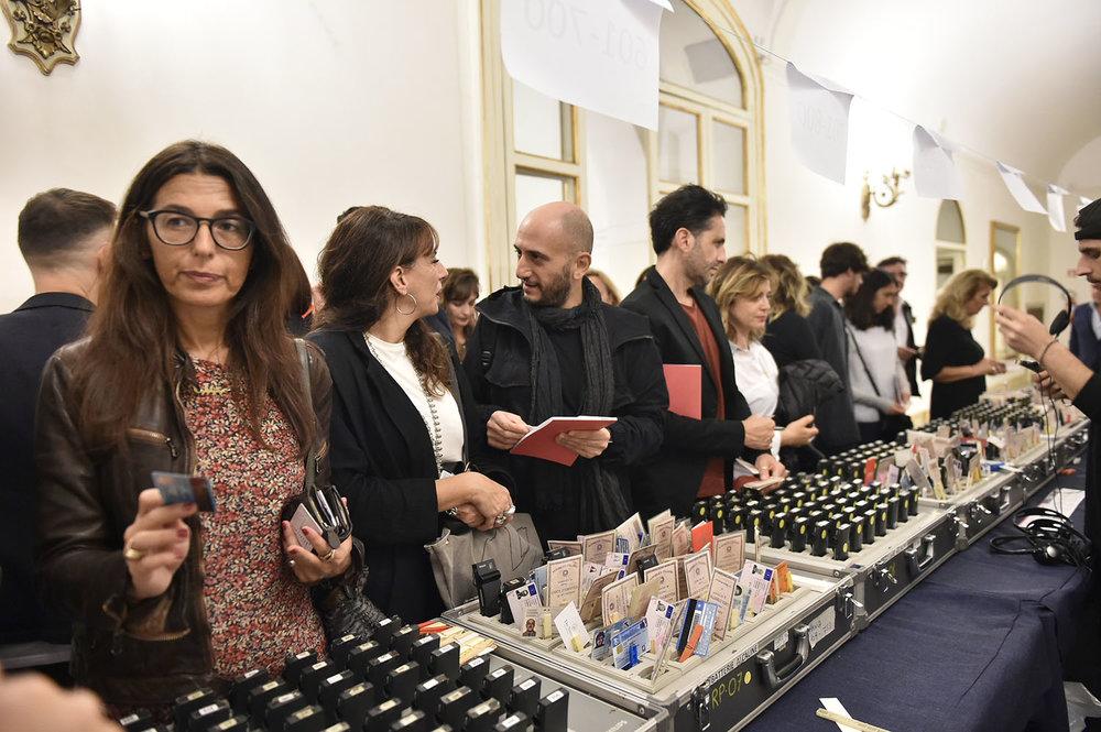 Artecinema 2018_foto FSqueglia_1314.jpg