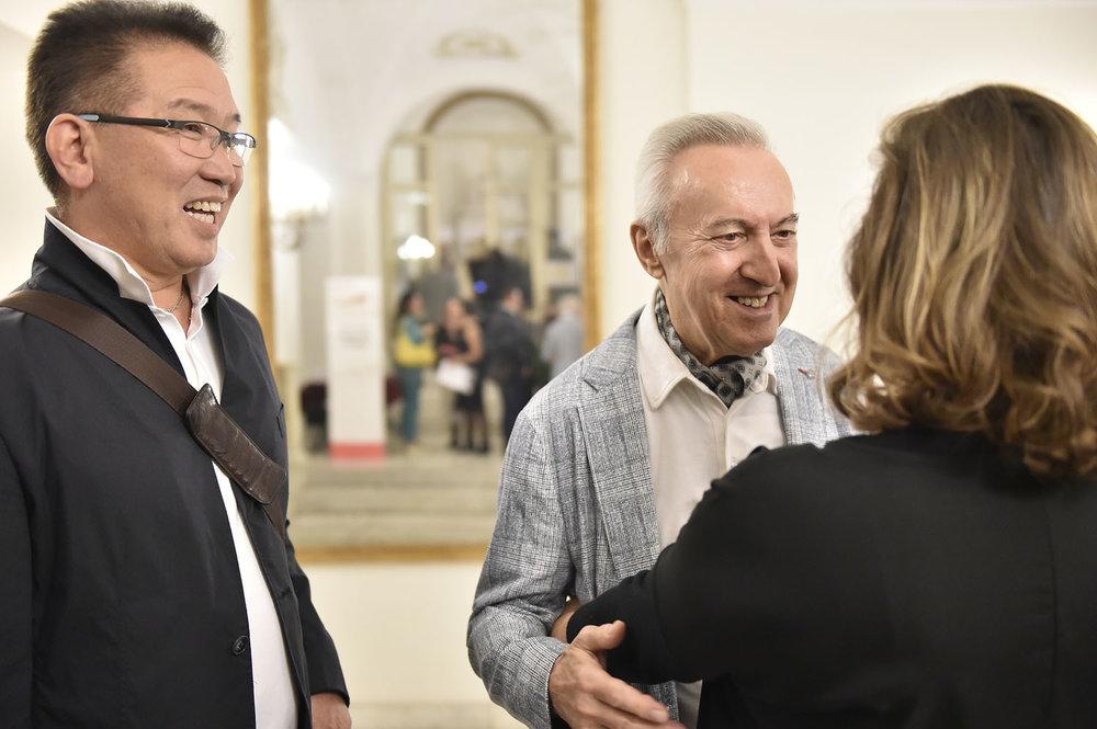 Artecinema 2018_foto FSqueglia_1280.jpg