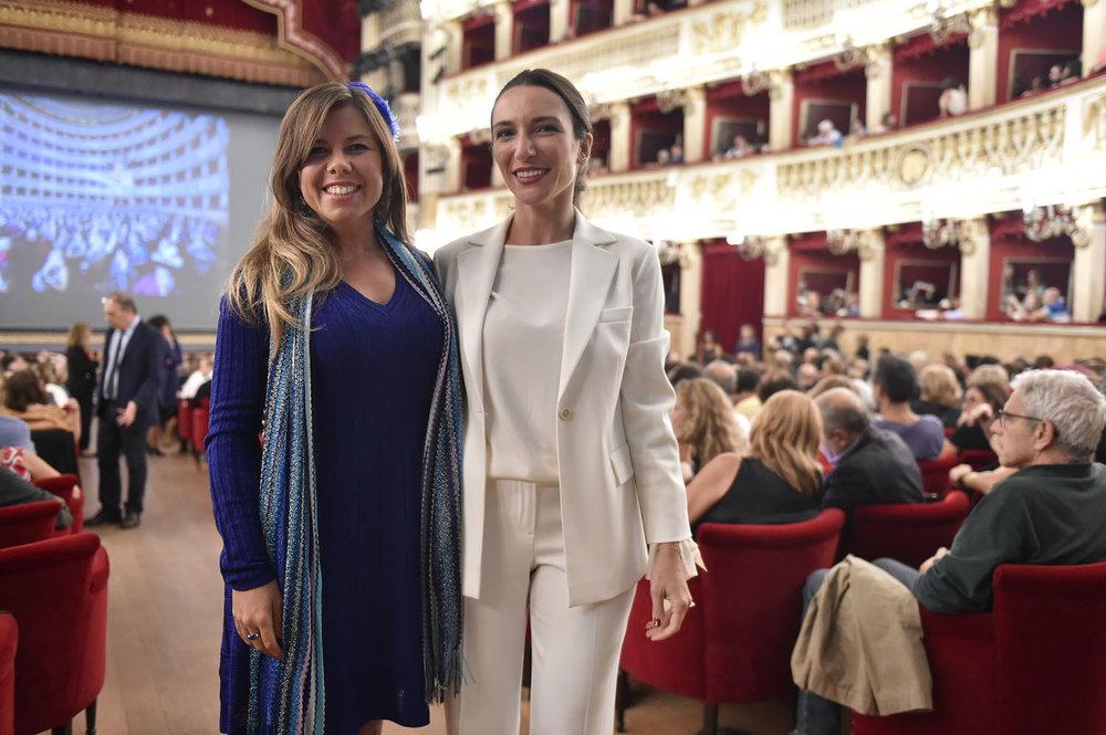 Artecinema 2018_foto FSqueglia_1420.jpg