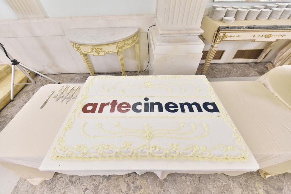 Artecinema 2018_foto FSqueglia_1744.jpg