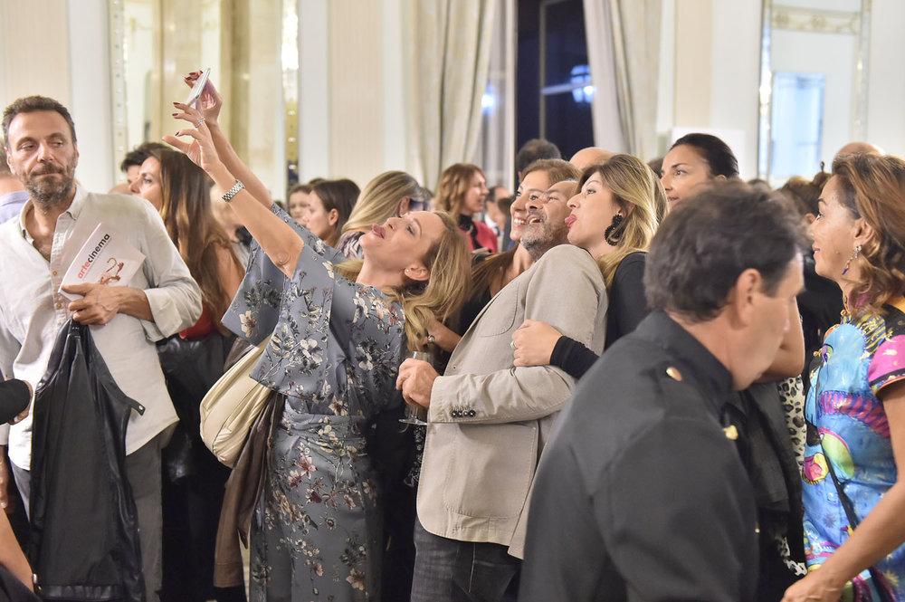 Artecinema 2018_foto FSqueglia_1844.jpg