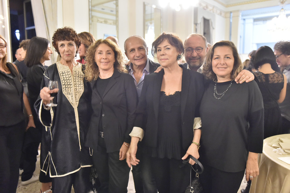 Artecinema 2018_foto FSqueglia_1875.jpg