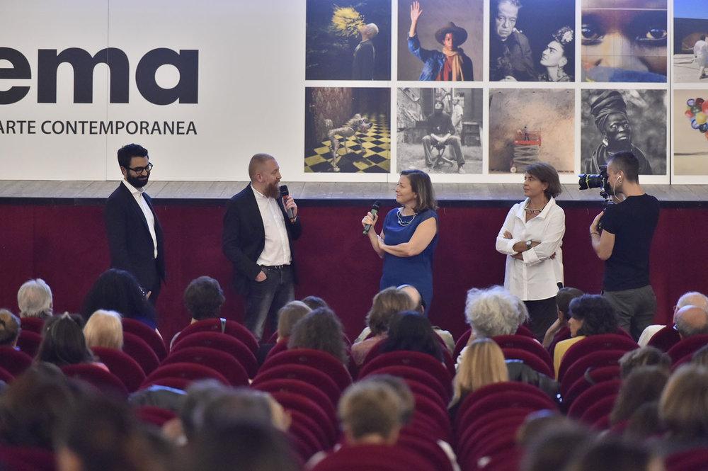 Artecinema 2018_foto FSqueglia_3680.jpg