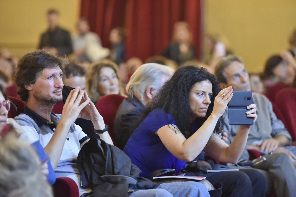 Artecinema 2018_foto FSqueglia_3732.jpg