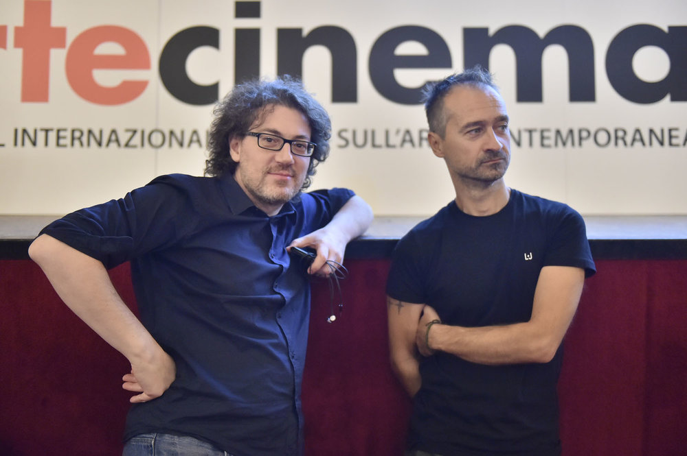 Artecinema 2018_foto FSqueglia_3782.jpg
