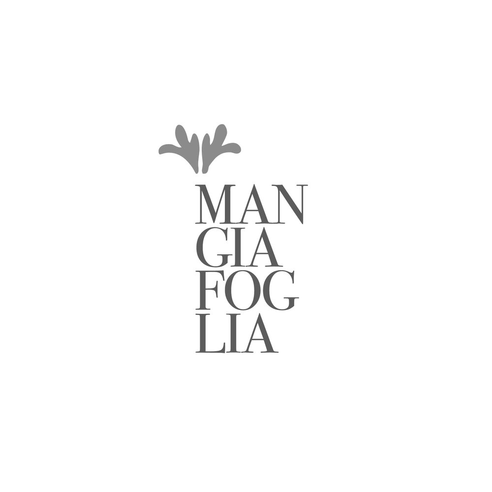 mangiafoglia.png