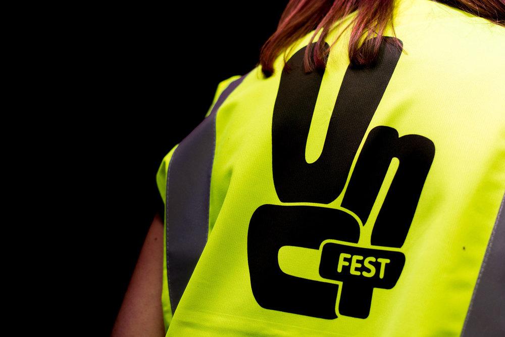 cntfest_2016-2.jpg