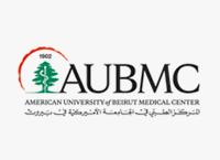 aubmc_1.png