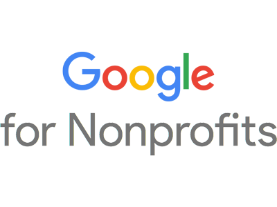 Google for nonprofits1.png