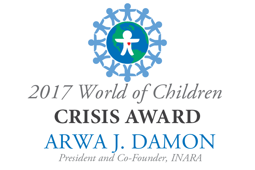 Honoree-Badge-Arwa.png