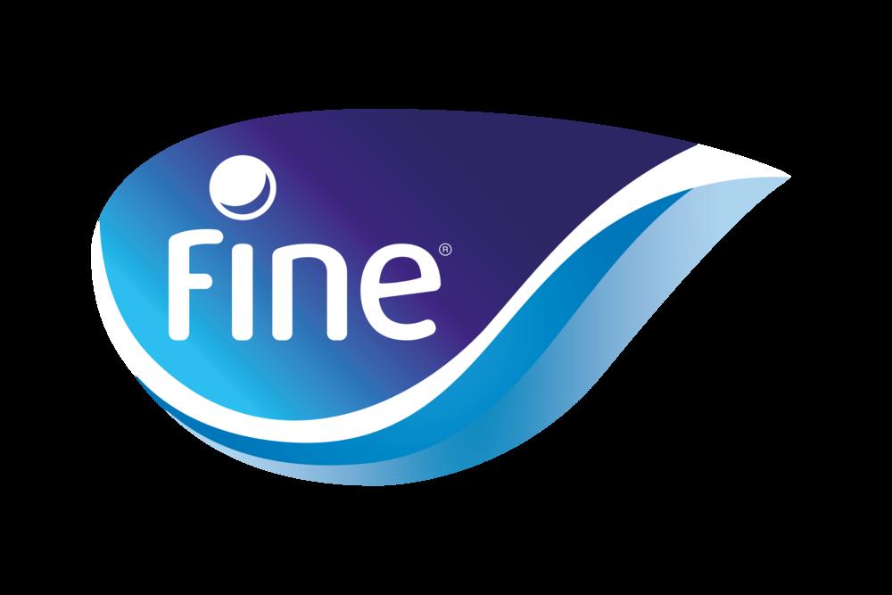 Eng. Fine logo.png