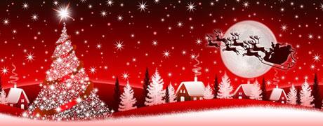 Immagini Prima Di Natale.Sprint Finale Prima Di Natale Elena Roos