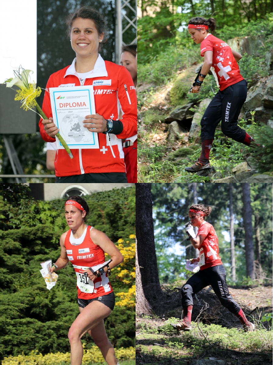 copyright by swiss-orienteering/www.steineggerpix.com / photo by remy steinegger