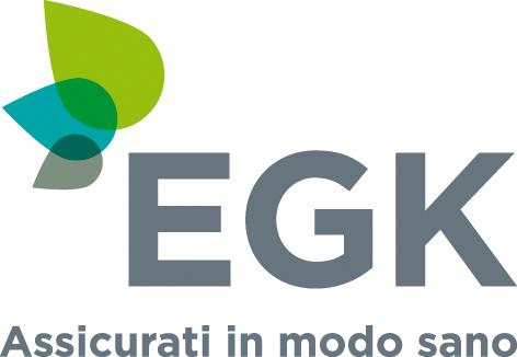 EGK_logo_claim I_RGB.jpg