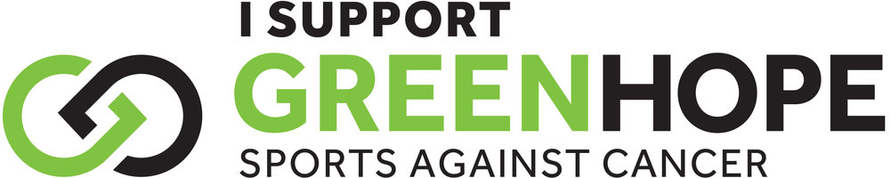 GRE_Logo_iSupport_rgb.jpg