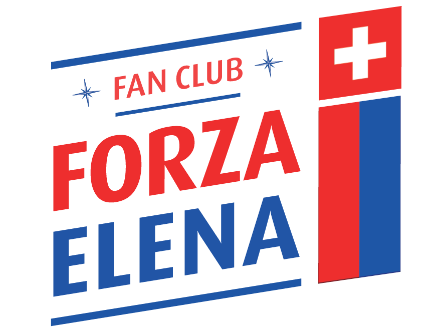 ForzaELena.png