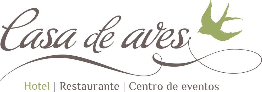 LOGO HOTEL CASA DE AVES.jpg