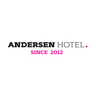 logo_andersen-boutique-hotel-FINAL.png