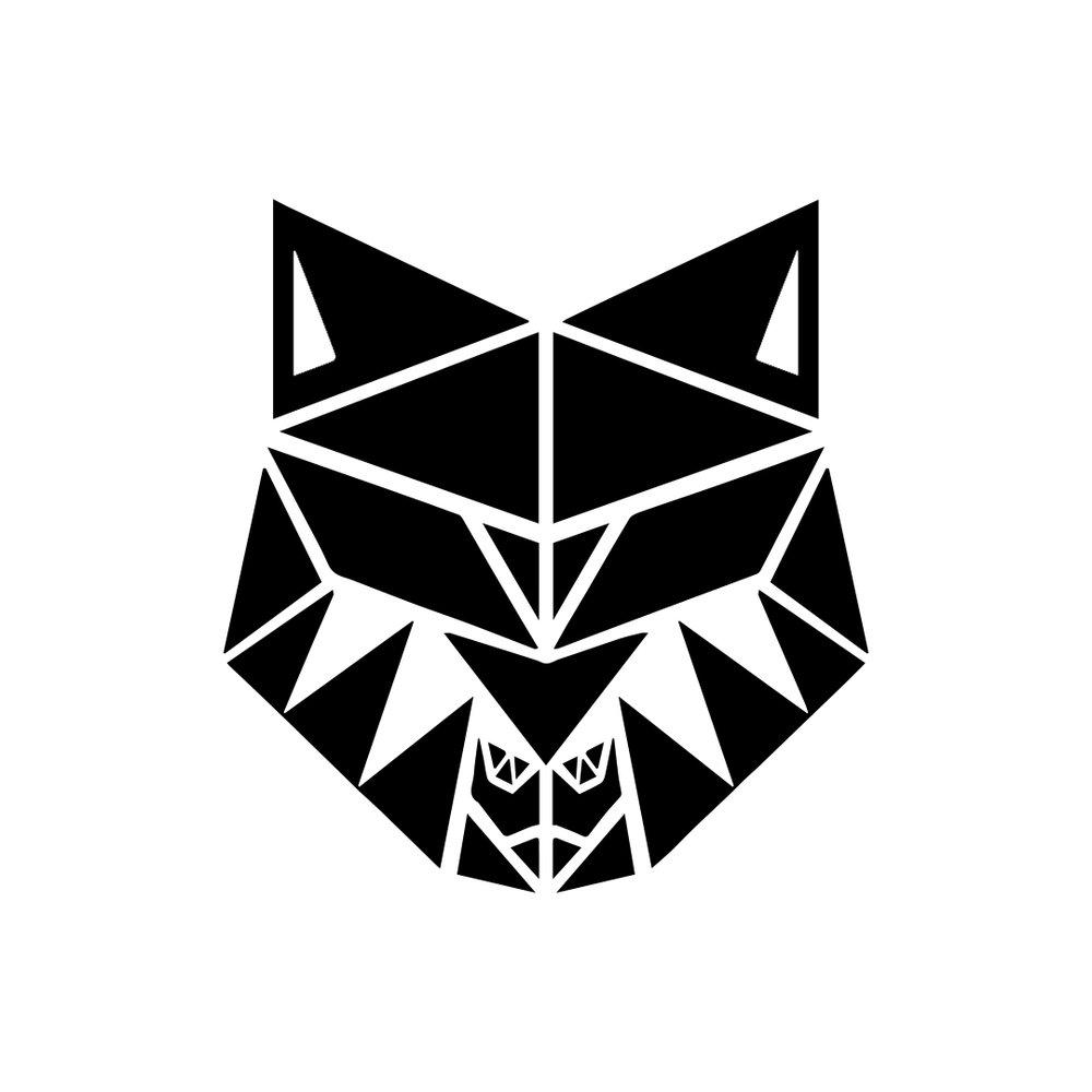 Animalistic Logo.jpg