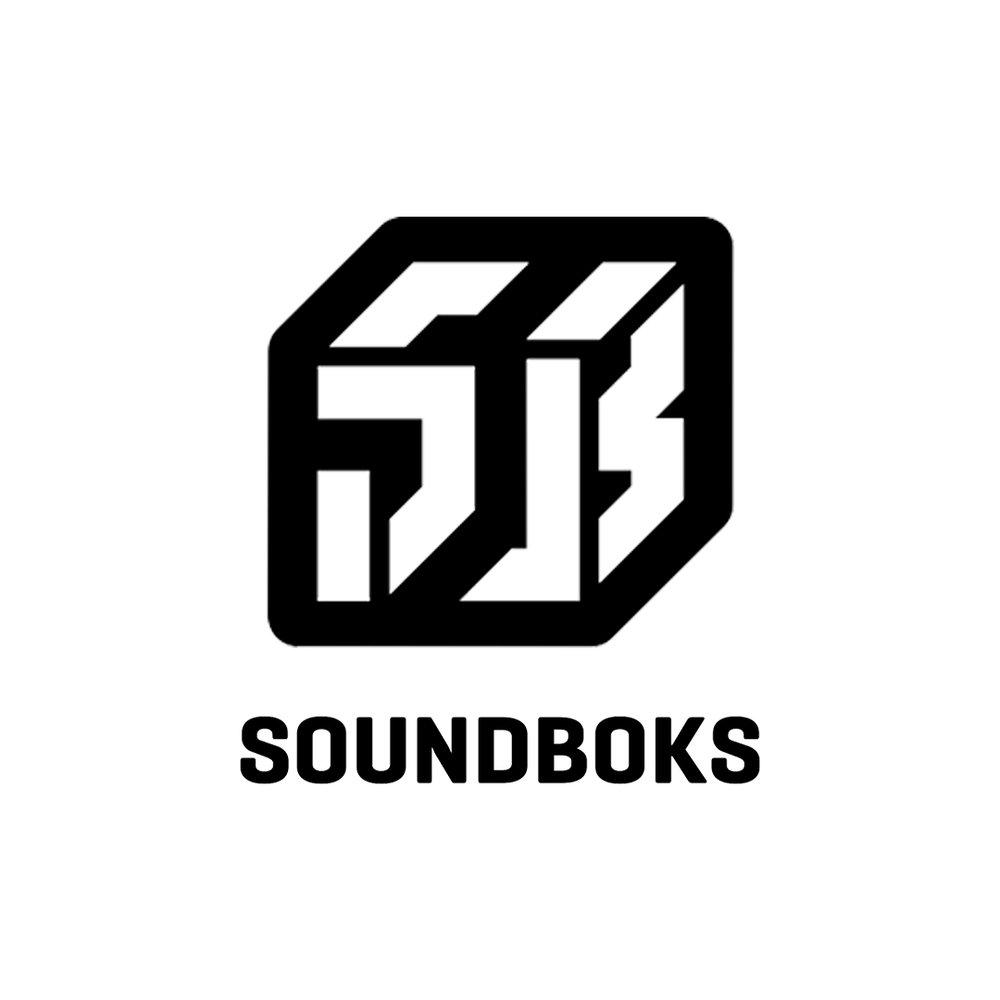 Soundboks.jpg