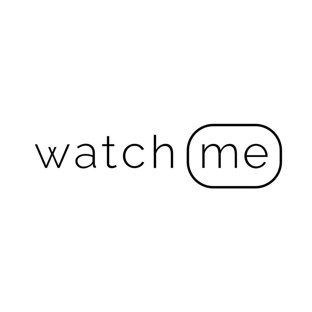 watch me media.jpg