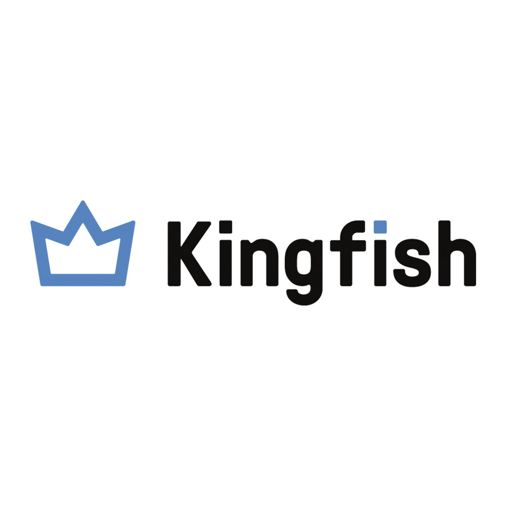 Kingifhs.jpg