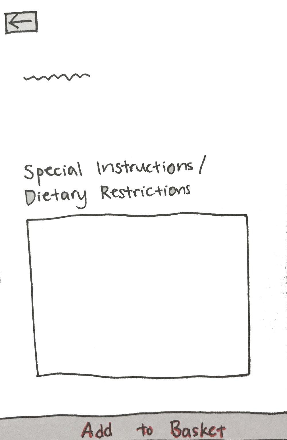 specialinstructions.jpg