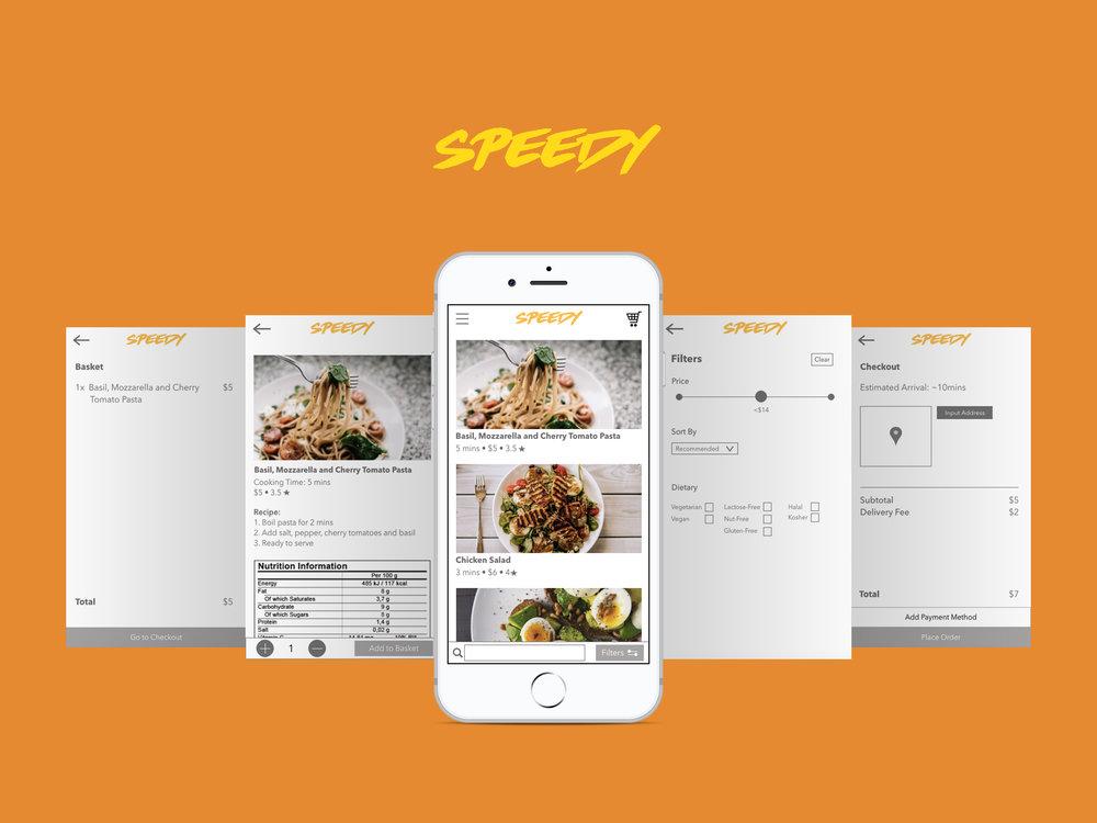 speedyscreens.jpg