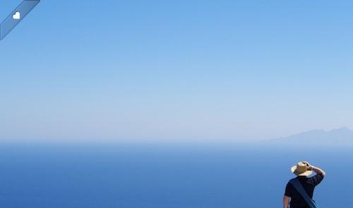 atlantic drifter 1