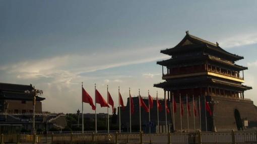 24-Tian-an-Men-Beijing-510x287.jpg