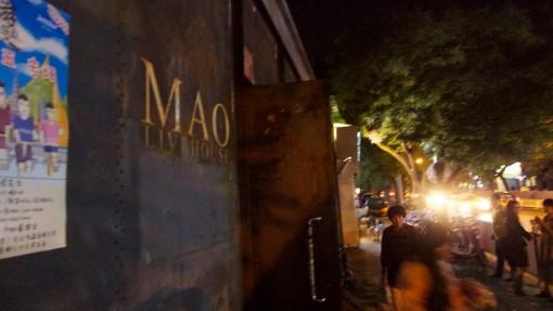 29-Mao-Live-House-510x287.jpg