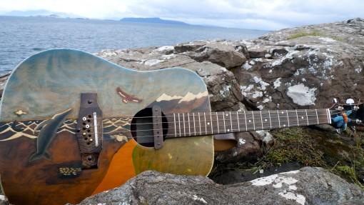 A5-guitar-Ardnamurchan-Point-510x287.jpg