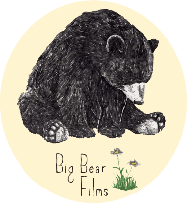 Big Bear Films