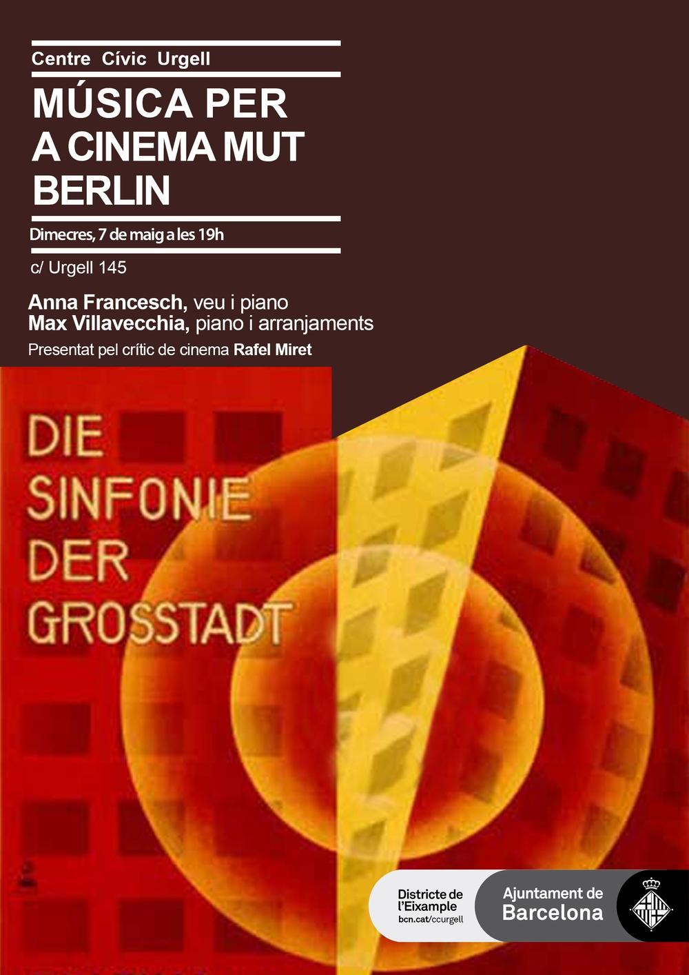 Berlín CCU.jpg