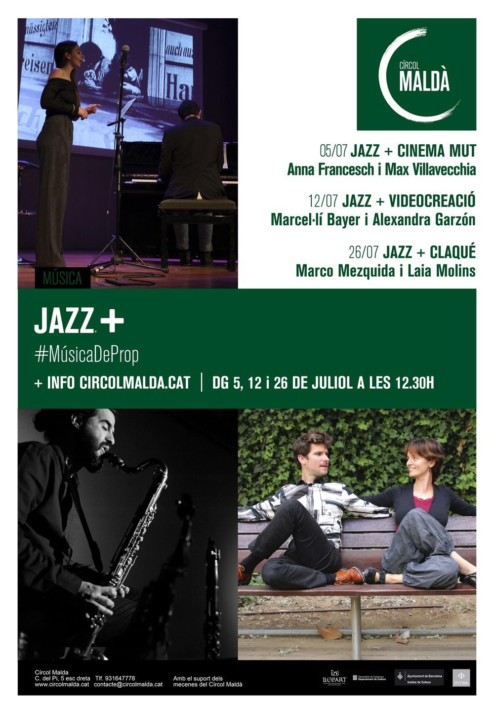 jazz+.jpg