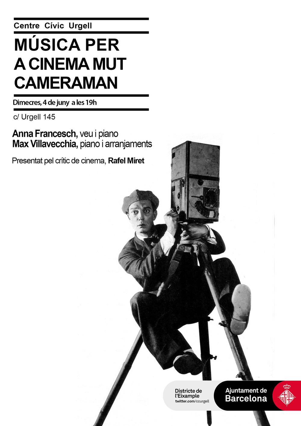 Cameraman CCU.jpg
