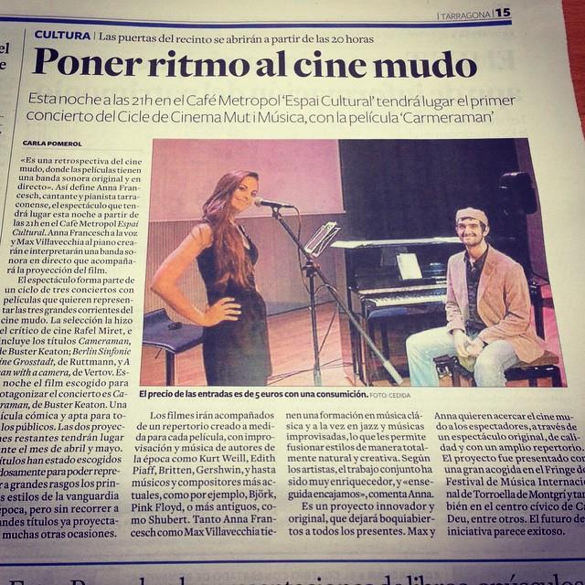 Article Diari de Tarragona.jpg