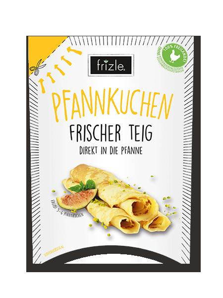 20190103_Freisteller_Homepage_Pfannkuchen.png