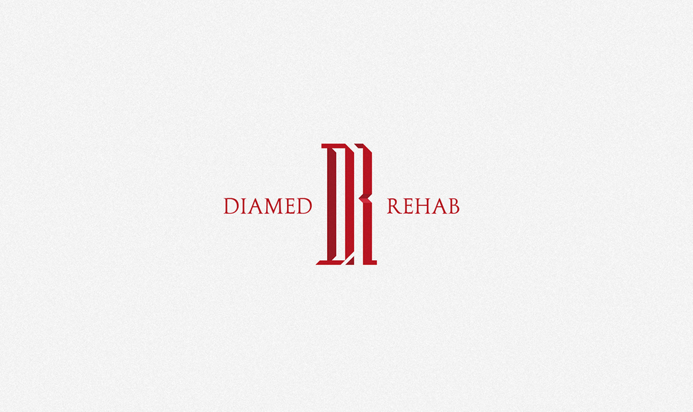Diamed Rehab