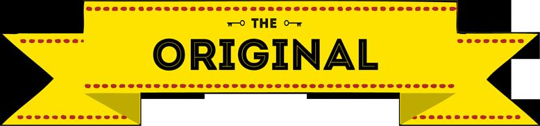 original-ribbon.png