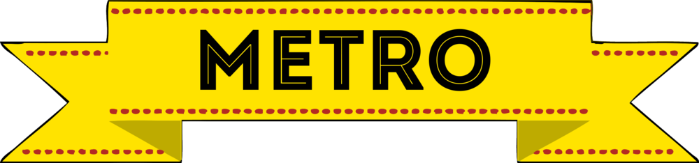 metro-ribbonb.png