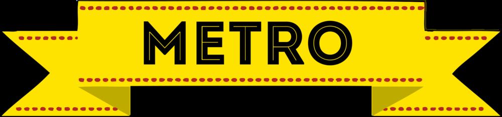 metro-ribbonb.png