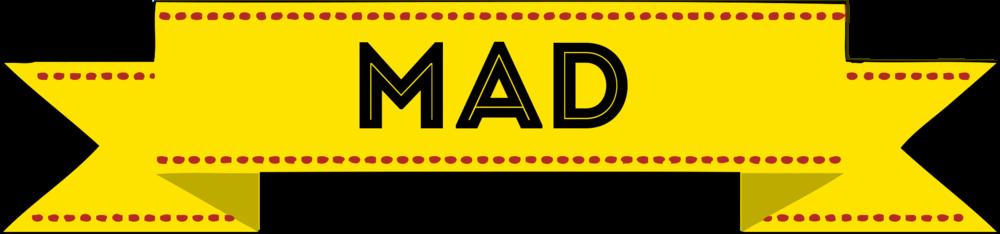 mad-ribbon.png
