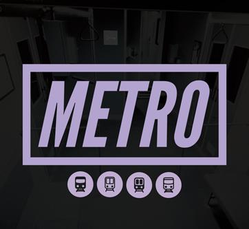 logo-metro-final.png