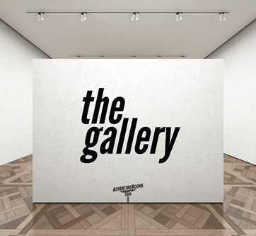 logo-gallery-final.png