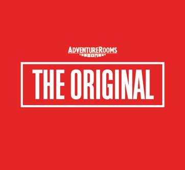 logo-original-AR.png