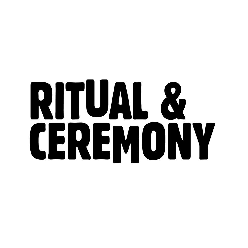 ritualandceremony_cover.jpg