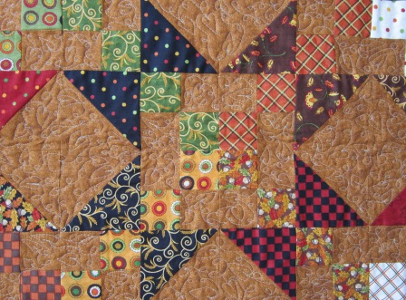 machine quilting kate higgens small.JPG