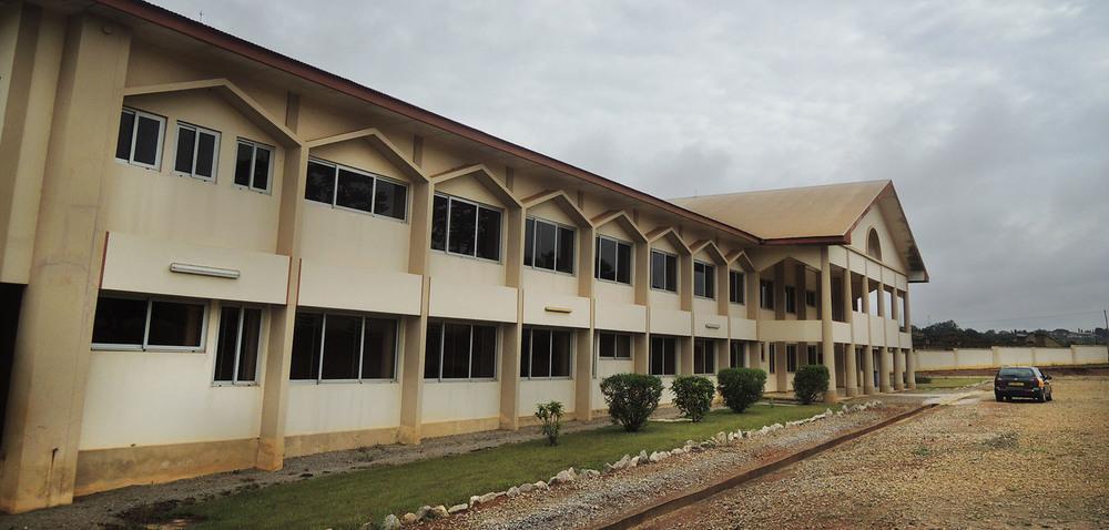 hospitalLong.jpg