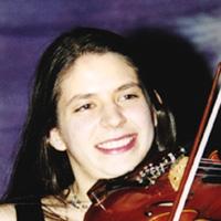 Lauren Caso